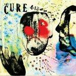 The Cure 413 Dream