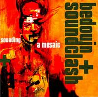 bedouin_soundclash-sounding_a_mosaic